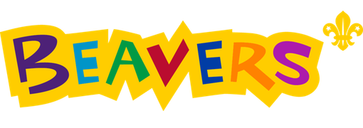 Beaver Scouts Logo